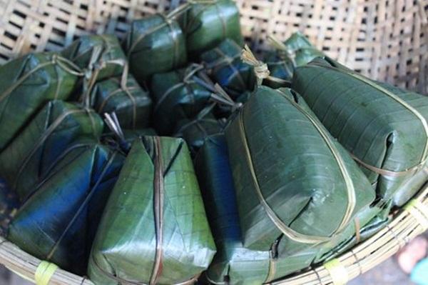 3 miền Bắc Trung Nam ăn tết có gì khác biệt?