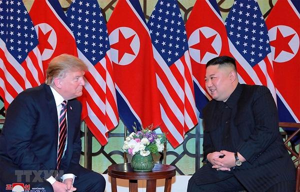 Nhìn từ Hội Nghị thượng đỉnh - người Việt cần phải làm gì?